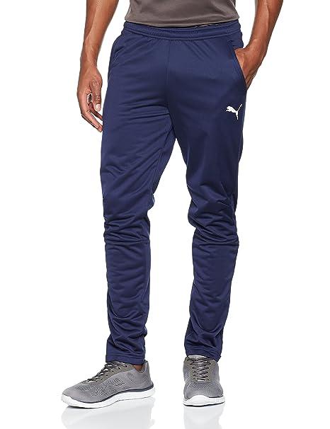 PUMA Herren Liga Training Pants Unterhose