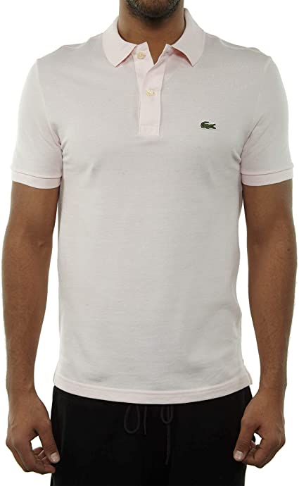 Flamingo Lacoste T-shirt