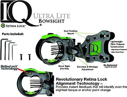 IQ IQ00344 product image 2