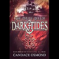 The Pirate Queen: A Time Travel Fantasy Romance (Dark Tides Book 2)