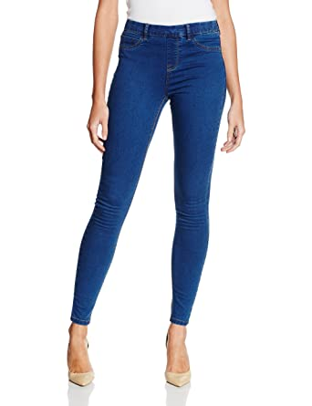 Best Store To Get Cheap Online Womens Jegga Skinny Jeans New Look Footaction Sale Online Outlet Pictures Clearance Choice b7ucoXBnzS