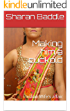 Making him a cuckold: Indian Wife's affair