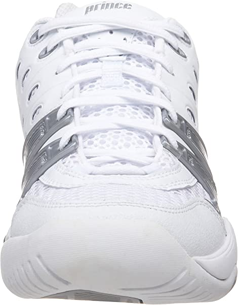 Womens T22 Tennis Shoe