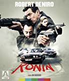 Ronin [Blu-ray] [Import]