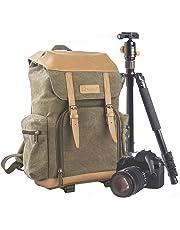 Amazon.com: Camera Cases: Electronics