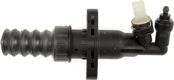138.34014 Centric Clutch Slave Cylinder