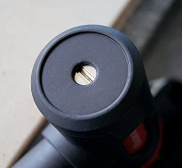 Radikal RKX170 Anti-theft Chain Motorcycle Reinforced Steel With Lock 170 cm