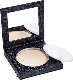 product image for Ecco Bella Vegan Pressed Finishing Powder (Fair)