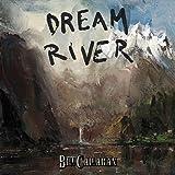 Dream River [VINYL]