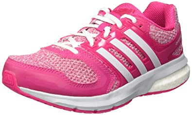 design intemporel 7e8b5 ed846 adidas Women's Questar W Running Shoes
