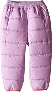 52c9a42b6 Amazon.com: The North Face Kids Baby Reversible Perrito Jacket ...