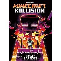 Minecraft - Kollision: Roman