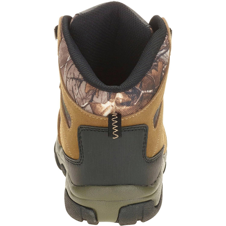 Ozark Trail Boys Hiker Boot