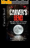 Carver's Bend