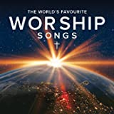 World's Favourite Worship Song [Import USA]