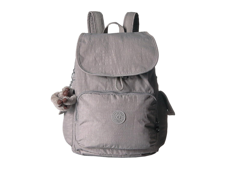 [キプリング] レディース バックパックリュックサック Citypack Backpack [並行輸入品] No-Size  B07F2VNJ1J