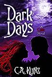 Dark Days (The Childe Series, #2)