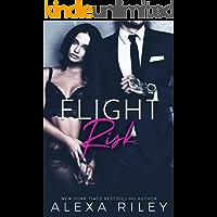 Flight Risk (English Edition)