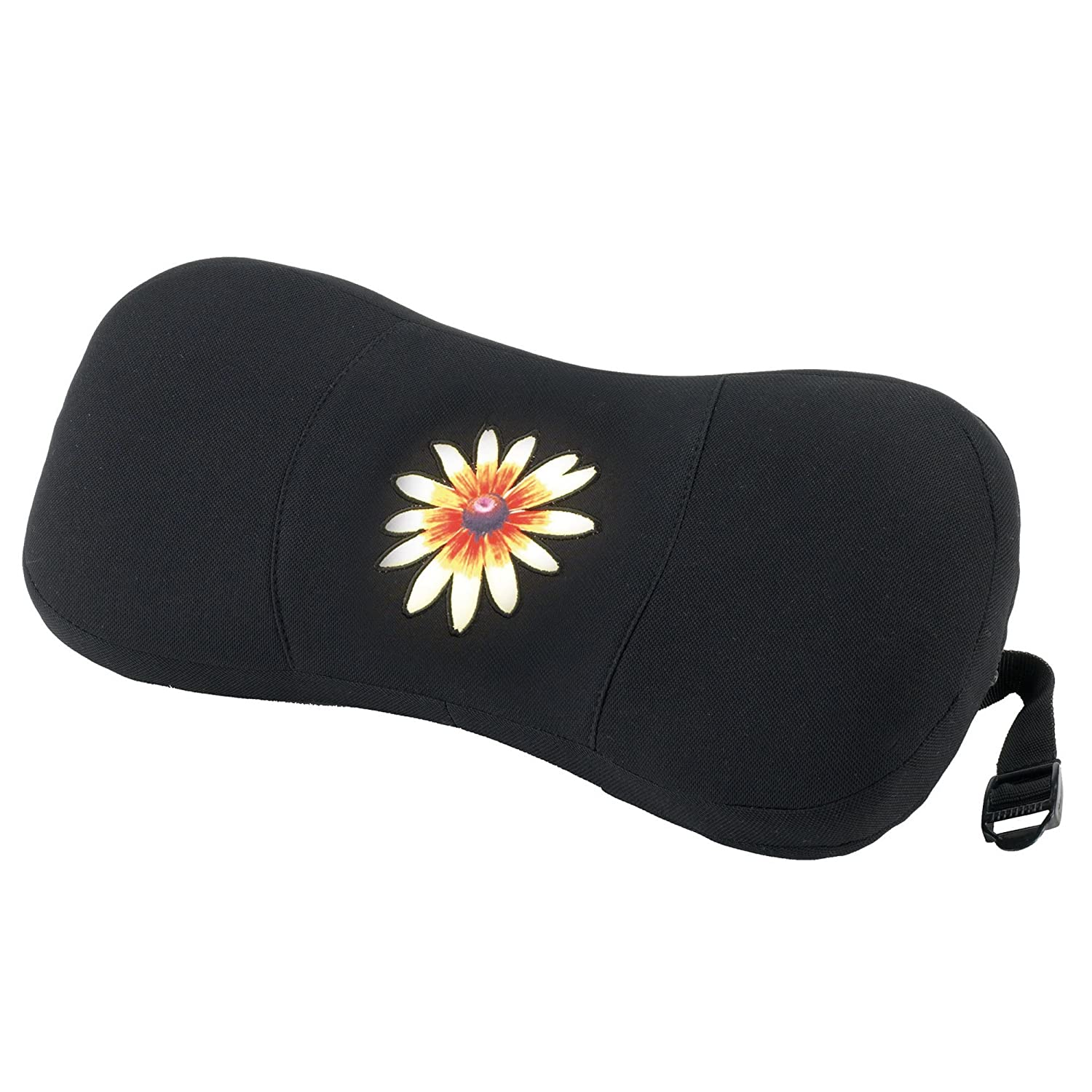 Bottari SpA 17169 My Daisy Neck Support