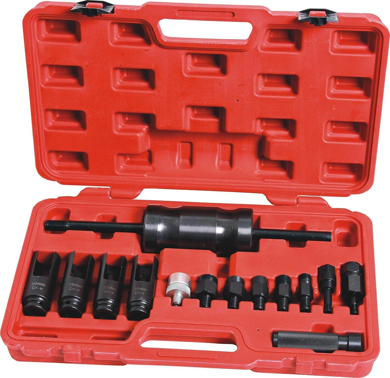 JLR-7166 Laser 7166 Werkzeuge zum Entfernen von Diesel-Einspritzd/üsen