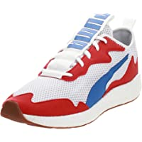 Puma NRGY Neko Skim Men's Fitness & Cross Training Shoes