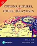 Options, Future & Other Derivatives
