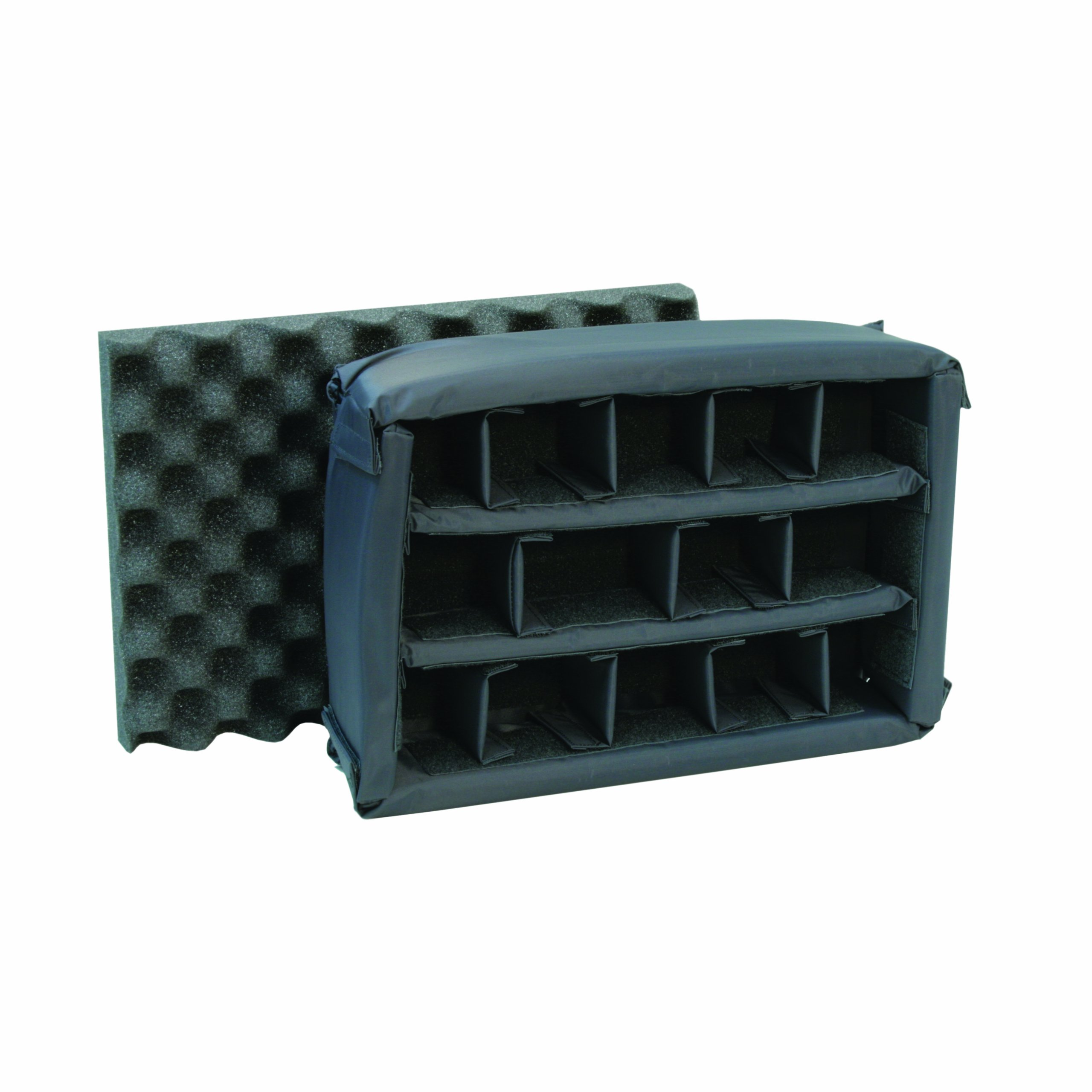 Padded Divider for 920 Nanuk Case by Plasticase, Inc.