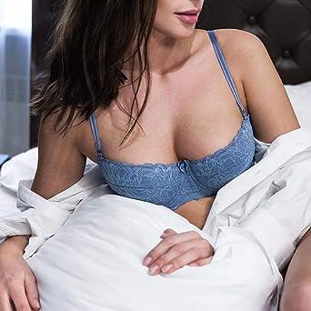 sujetadores push up sin tirantes, siempre con la mejor lencería femenina