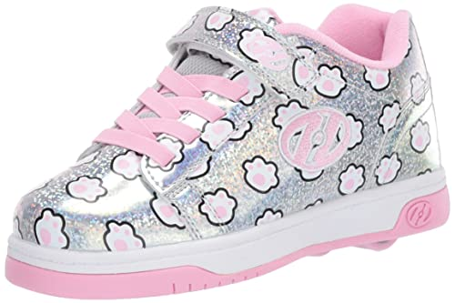 Heelys Dual Up, Zapatillas Unisex Niños: Heelys: Amazon.es: Zapatos y complementos