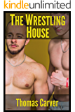The Wrestling House (English Edition)