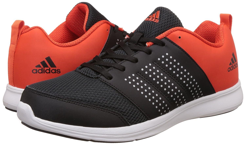 Adidas Chaussures Achat En Ligne En Inde lRwZgiMVH