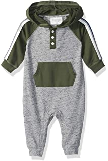 NEW GYMBOREE BOYS BEAR HUG  Hug It Out Top With Lined Pants  12-18 MTHS