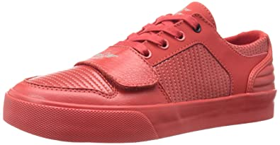 Creative Recreation Men's Cesario Low XVI Fashion Sneaker