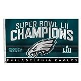 Fremont Die NFL Philadelphia Eagles Super Bowl 52