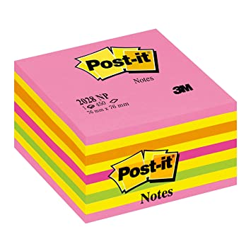 Image result for post its