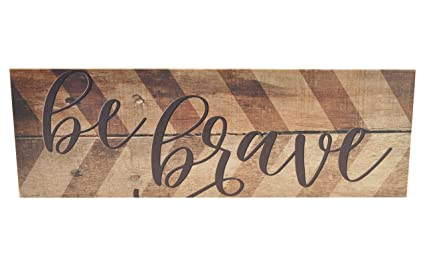 Amazon.com: Be ve Wood Wall Sign 6x18: Home & Kitchen on 10x14 kitchen design, 11x14 kitchen design, 10x12 kitchen design, 10x20 kitchen design, 9x12 kitchen design, 8x8 kitchen design, 10x15 kitchen design, 8x14 kitchen design, 12x12 kitchen design, 8x10 kitchen design, 6x6 kitchen design, 12x18 kitchen design,