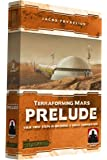 Stronghold Games SG7202 Terraforming Mars: Prelude ^ Aug