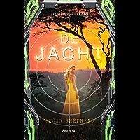 De jacht (The Cage Book 2)