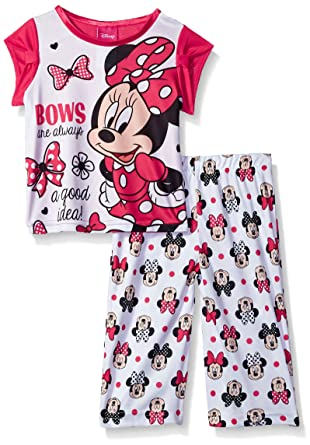 78c09a5ed Amazon.com  Disney Toddler  Clothing