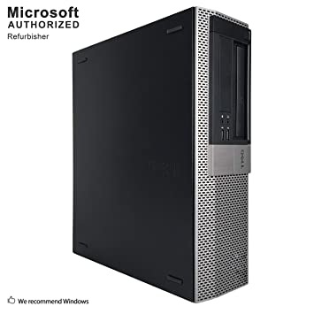 Image Unavailable. Image not available for. Color  Dell Optiplex 980 Desktop  ... 5924fbfa101a