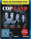 Copland [Blu-ray] [Director's Cut]