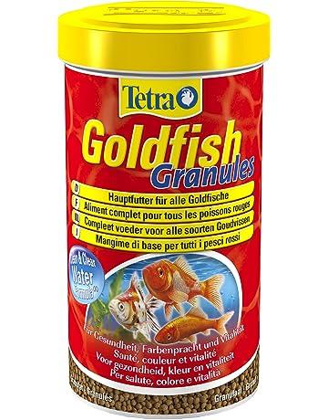Pet Supplies Nouriturre A Poisson Fish & Aquariums