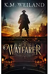 Wayfarer Kindle Edition