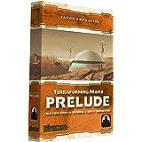 Expansão Terraforming Mars: Prelúdio, Meeple BR