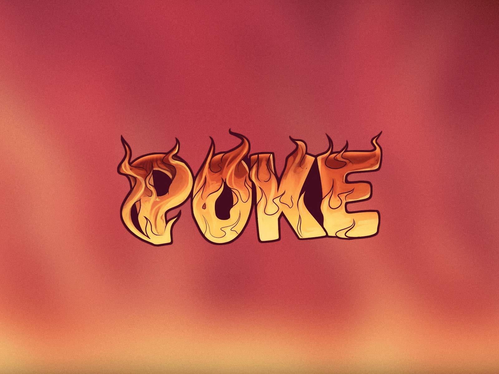 Clip: Poke - Season 1