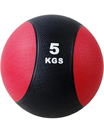 a256c74d7 Medicine Balls  Sports   Outdoors  Amazon.co.uk