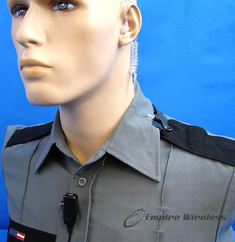 Law Enforcement Uniform Stores