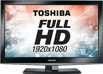 Toshiba 22BL702B LED TV - Televisor (55,88 cm (22