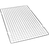 Faringdon 40 X 25cm Rectangular Cooling Rack