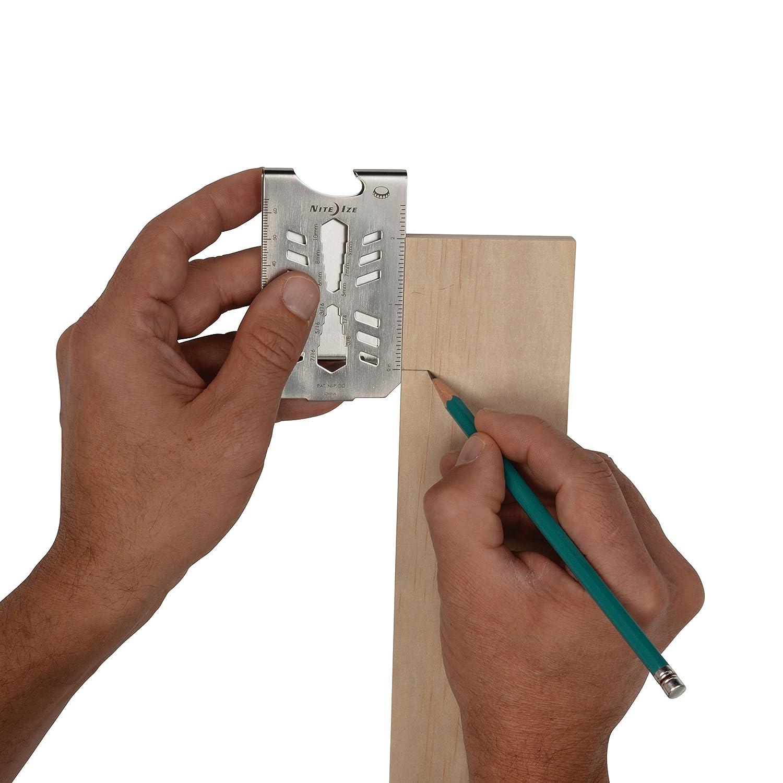 Creative-Idea MK10/estrusore in ottone ugello TUBO PTFE 0,4/mm M7/vite filettatura Teste Stampa per stampante 3d 2pcs